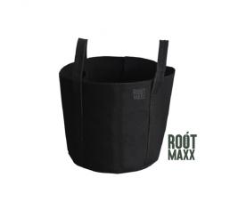 Supreme RootMaxx   3.78ltr