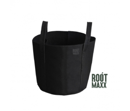 Supreme RootMaxx   11.3ltr