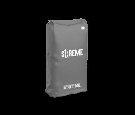 Supreme Lightmix met perliet  | 50 Ltr