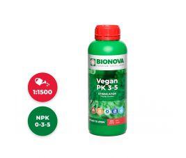 BN Veganics PK 3-5 | 1Ltr
