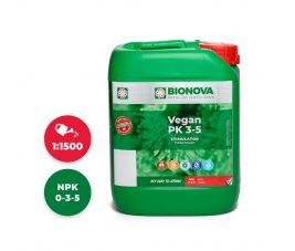 BN Veganics PK 3-5 | 5Ltr