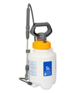 Hozelock Drukspuit Standard 5 liter