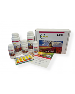 EPS | Starterspack | LED