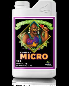 Advanced Nutrients pH Perfect Micro 1ltr