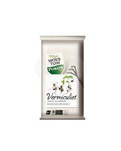 Pokon Bio Vermiculiet 6L